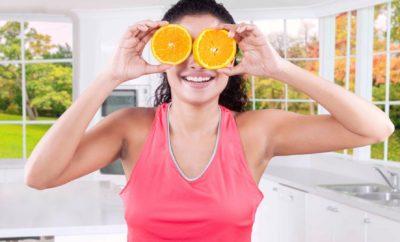Ces 5 fruits vont devenir votre meilleur allié beauté