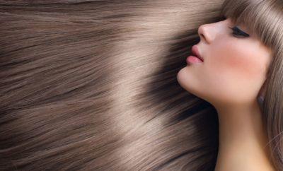 Comment activer la pousse de vos cheveux?