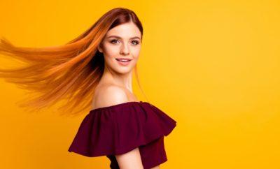 Comment avoir de plus beaux cheveux