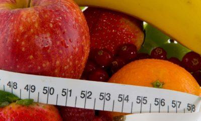 Quels sont les meilleurs fruits pour perdre du poids ...