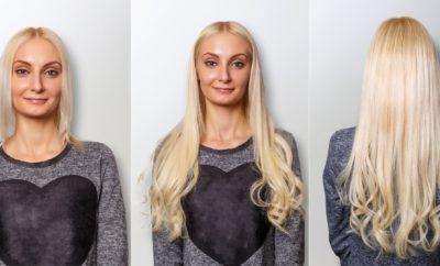 3 astuces pour faire pousser vos cheveux plus vite