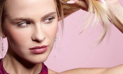Comment enlever les fourches de vos cheveux _