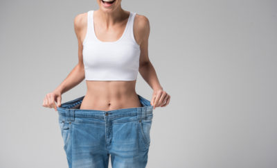 12 astuces pour maigrir – Page 2 – Mes Astuces Faciles